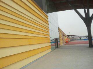 ecopintura-pintura-exterior